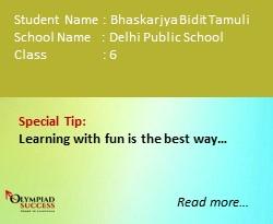 bhaskarjya-bidit-tamuli