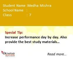 medha-mishra