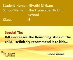 niyathi-nikkam
