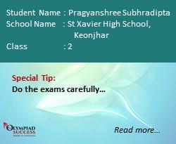 pragyanshree-subhradipta