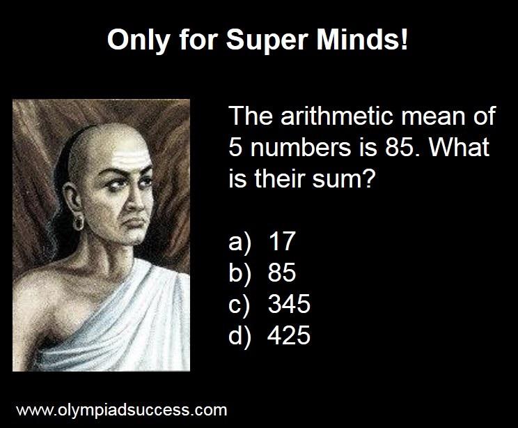 Super Minds Puzzle 28