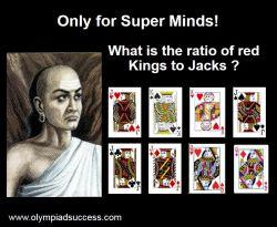 Super Minds Puzzle 32
