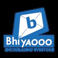 Bhiyaoo