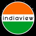 IndiaView